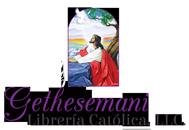 Gethesemani logo